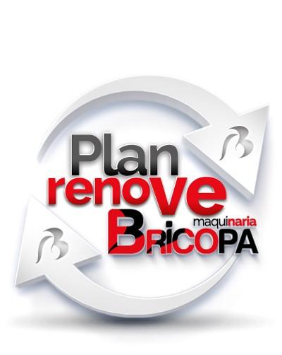 Plan renove maquinaria madera de segunda mano | más información
